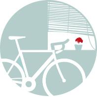 icon fuer ambulante pflege altona st. pauli bahrenfeld der aktiv leben gmbh